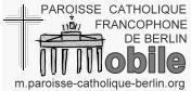 http://www.paroisse-catholique-berlin.org/wap/mobile3.jpg